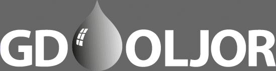 Logo_top_neg